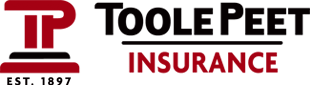 Toole Peet Insurance Logo