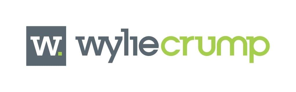 Wylie Crump Logo