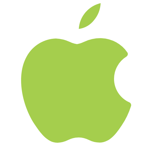Download Client Connect for Apple