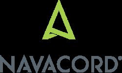 navacord logo
